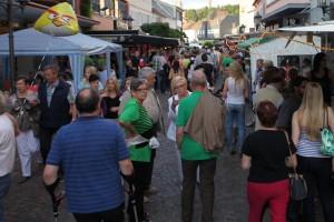 Ingobertusfest