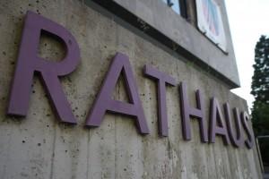 Rathaus Beitragsbild