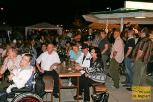 Alt Rohrbachfest