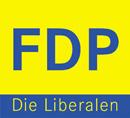 (Foto: FDP Logo)