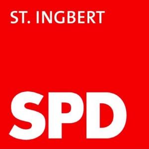 SPD-Bürgersprechstunde mit Petra Schweitzer