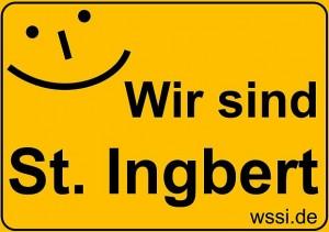 wssi_aufkleber