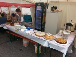 Brunnenfest 4