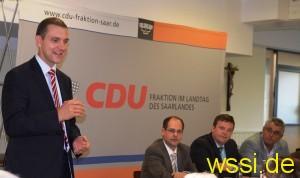 (Foto: CDU)