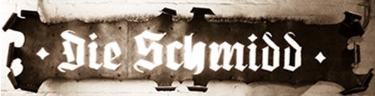 St. Ingbert: Die Schmidd