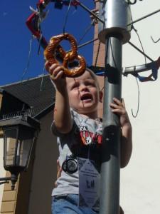 Oldtimer u. Kinderfest 097
