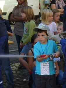 Oldtimer u. Kinderfest 114