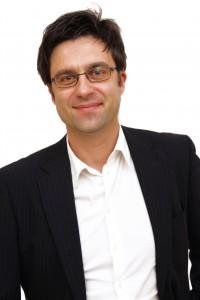 Rechtsanwalt Andreas Abel