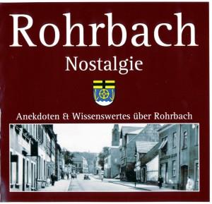 Rohrbach Nostalgie