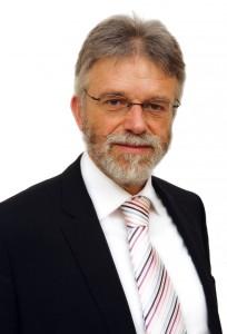 Rechtsanwalt Werner Wagner