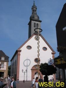 Engelbertskirche