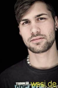 Florian Milz