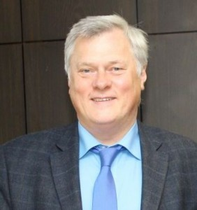 Hans Wagner