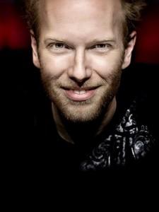 Michael Krebs (Foto: Veranstalter)