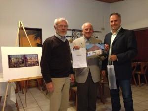 Preisverleihung-Photowettbewerb-CDU