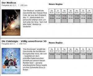 kino1