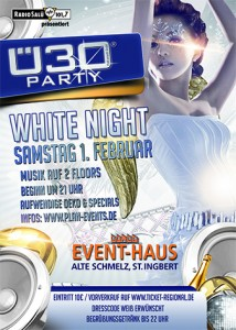 ue30_whitenight_A6_februar_2014