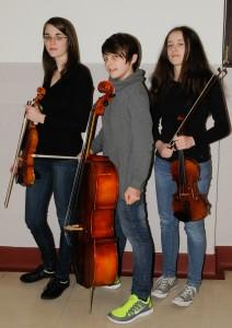 (Foto: Musikschule)