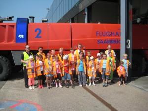 (Foto: Saarländische Kinderhilfe)