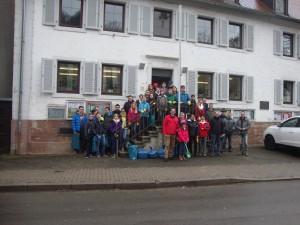 (Foto: Ortsrat Oberwürzbach)