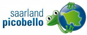 Picobello Logo_Frosch und Text_prod
