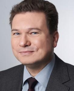 Sven Meier (SPD)