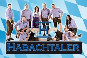 Habachtaler
