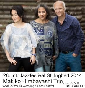Jazz2014_Makiko_Presse1