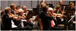 (Foto: Orchester-IGB.de)