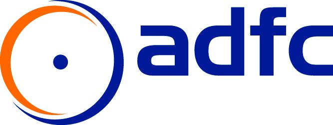 Offener Radelstammtisch des ADFC St. Ingbert
