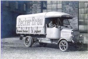 (Foto: St. Ingberter Brauereikultur e. V.)