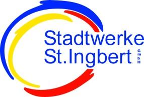 stadtwerke_logo_trans