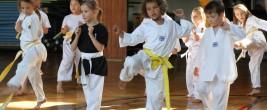 Foto: Karate Club St. Ingbert e.V.