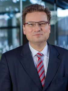(Sven Meier; Quelle: SPD St. Ingbert)