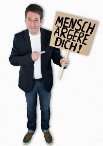 Frederic-Hormuth (Foto: Veranstalter)