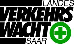 (Foto: Kreisverkehrswacht)