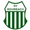 (Foto: SV Rohrbach)