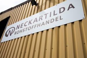 Neckartilda GmbH