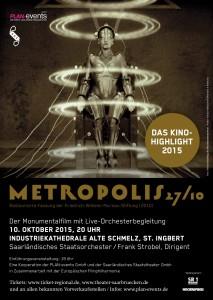 Plakat_Metropolis_Ansicht