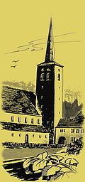(Foto: www.pfarrei-herz-jesu-hassel.de)