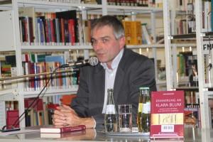 (Foto: Jürgen Bost)