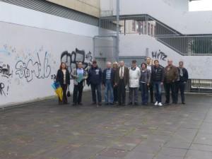 (Foto: CDU IGB)
