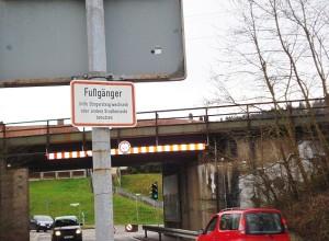 Foto: SPD