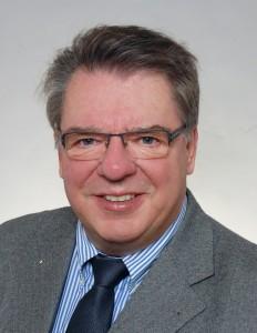 Wolfgang braun (Foto: privat)