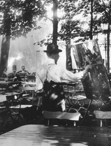 Bild: Archiv Hönemann