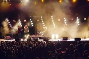 Konzert mit Letz Zep & Metakilla (Foto: Veranstalter)