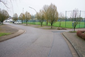 Foto: Stadt St. Ingbert, Haßdenteufel