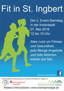 fit_in_den_frühling
