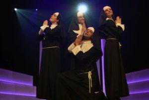 Musicals in Concert (Foto: Künstleragentur)