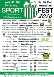 Plakat Sportfest2016_5